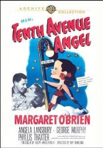 tenth-avenue-angel-1947-dvd-region-0-margaret-obrien-angela-lansbury-christmas-holiday-classics