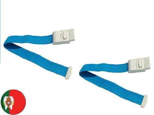 medical-garrot-elite-bleu-rapide-liberation-lente-kit-durgence-2-forza4