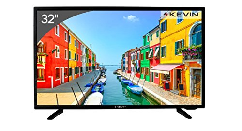 KEVIN KN101009 32 Inches HD Ready LED TV