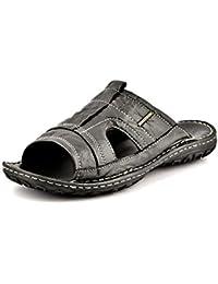 Lee Cooper Men's Sandals