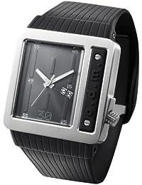 22571fce5d49 ODM SU102-2 - Reloj analógico de cuarzo para mujer