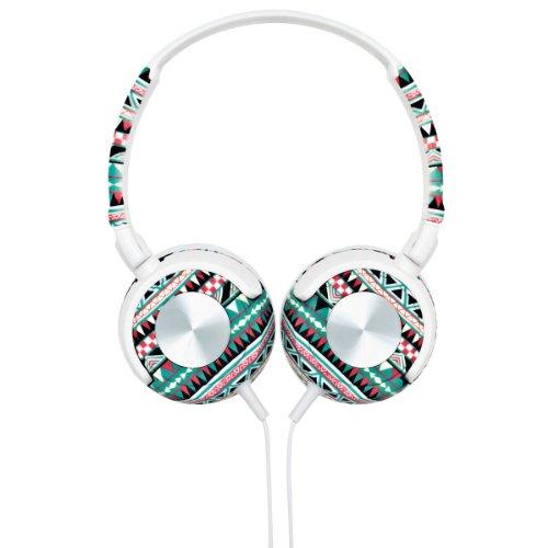 Meliconi Hp Style Colors Cuffie Dotate Di Microfono, Multicolore Multicolore- hp - ebay.it