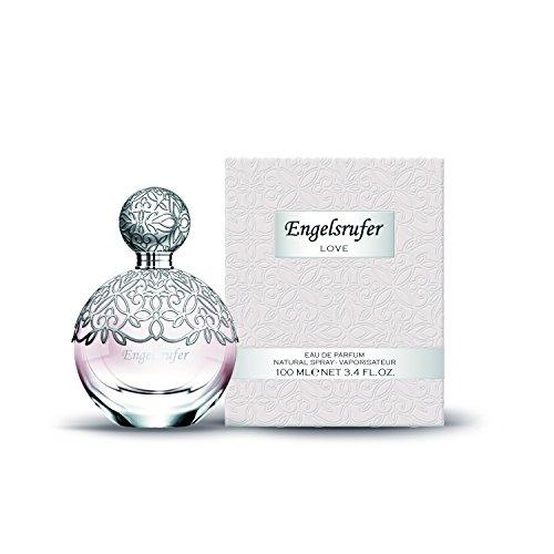 Engelsrufer Love Eau de Parfum, für Damen, 100°ml