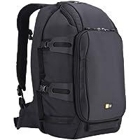 Case Logic DSB101K - Bolsa para cámara SLR y accesorios