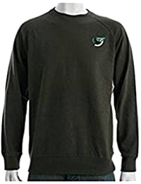 Sweat-Shirt Volcom Willy crew - Taille S