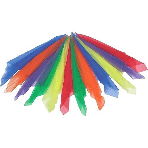 hengsong-12-jonglier-tanz-tcher-mehrfarbige-schal-zum-jonglieren