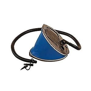 "Sevylor MadisonâÂ""¢ Inflatable Kayak Kit"