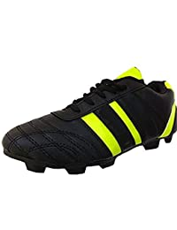 29ba08f86b0 Men s Football Boots 50% Off or more off  Buy Men s Football Boots ...