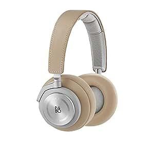 B&O Play von Bang & Olufsen Beoplay H7 Over-Ear Kopfhörer Natural