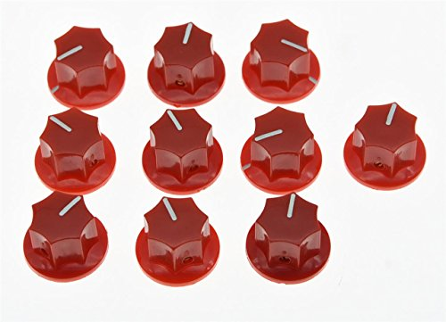5743a1971f kaish 10 x Rojo Latón USA Spec 1 4