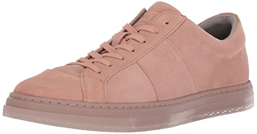 Kenneth Cole Colvin Sneaker B, Sneakers Basses Homme