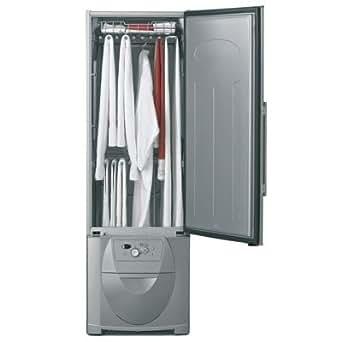 brandt seche linge vertical driron1x gros lectrom nager. Black Bedroom Furniture Sets. Home Design Ideas