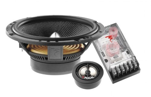 focal-165a1-sg-access-17cm-component-car-speakers