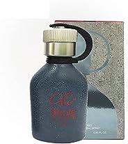 Genie collecton perfume 1021-25 ML