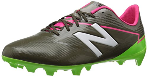 New Balance Furon 3.0 Dispatch FG - Crampons de...
