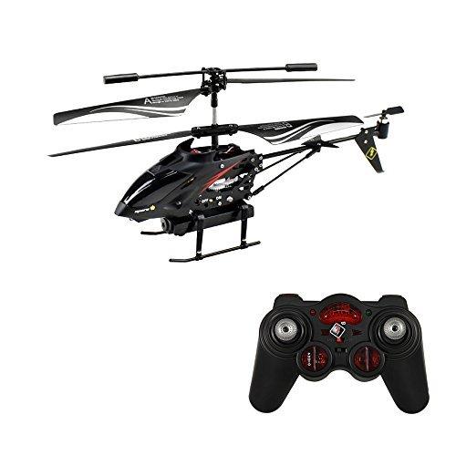 tera-s977-35-tratto-rc-elicottero-telecomandato-con-camera-integrata-veicolo-mini