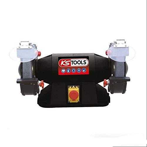 Esmeriladora 900W Muela/Muela Diámetro 200mm