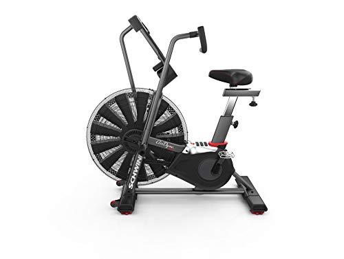 Schwinn - Bicicleta Estática y Spinning Airdyne