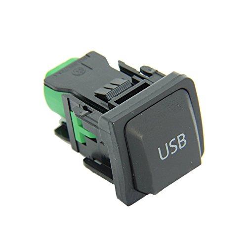 usb-switch-kabelsatz-fur-vw-golf-jetta-mk5-mk6-radio-rcd310-rcd510-rns315