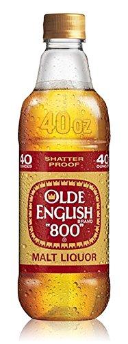 olde-english-800-40oz-bottle-59-vol-1