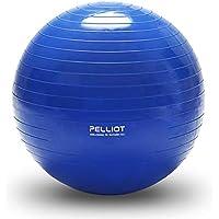 Amazon.es  pesas - Balones de ejercicio y accesorios   Accesorios ... 9b8084092def