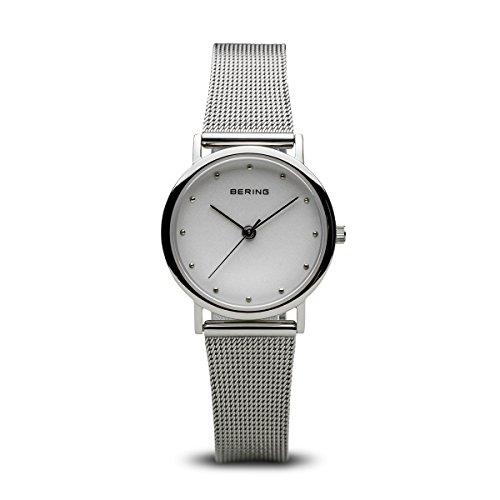 Notre avis sur les 9 meilleures montres Bering  Guide Complet ... 1f97987e092