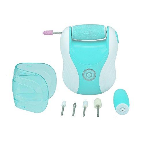 madameparis-kit-pdicure-lectrique-rechargeable-professionnel-haut-de-gamme-4-x-rouleaux-micro-minrau