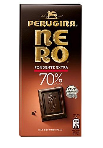nero-perugina-fondente-extra-70-tavoletta-di-cioccolato-fondente-con-70-di-cacao-10-pezzi-da-100-g-1