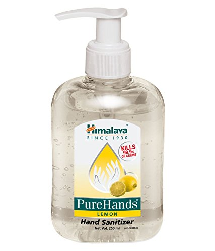Himalaya-Pure-Hands-250-ml-Lemon