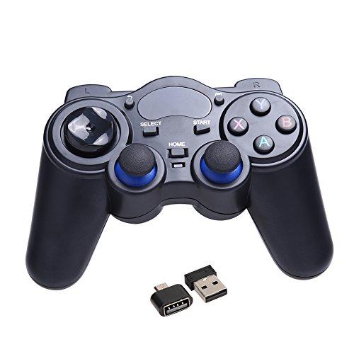 24-g-wireless-gamepad-inalambrico-juego-gamepad-joystick-para-android-tv-box-tablet-pc