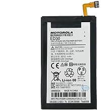 Theoutlettablet® Bateria reemplazo para MOTOROLA MOTO G / G2 / XT1032 / ED30 XT1031   XT1033   XT1039