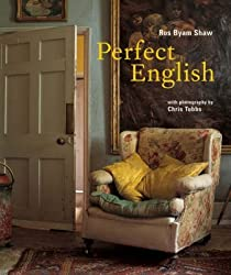 [(Perfect English)] [By (author) Ros Byam Shaw] published on (April, 2007)