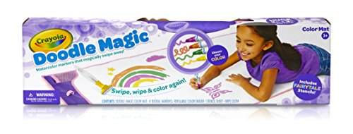 crayola-mat-fairytale-doodle-magic-color-marker-by-crayola