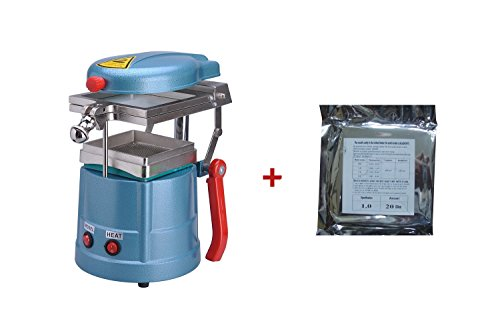 dental-vacuum-molding-forming-machine-lab-equipment-former-molder-20pcs-splint-thermoforming-materia
