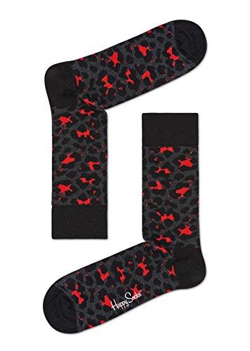 Sock (Black) 41-46 ()