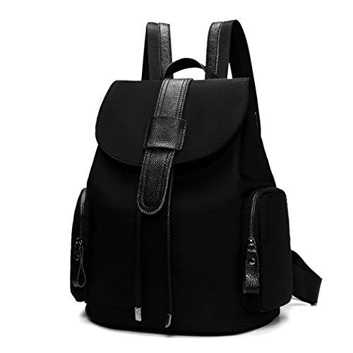 Imagen de  mujer,coofit  de oxford impermeable  escolares casual bolso  alternativa