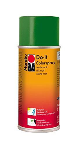marabu-pochoir-motif-do-il-couleur-spray-vert-feuille
