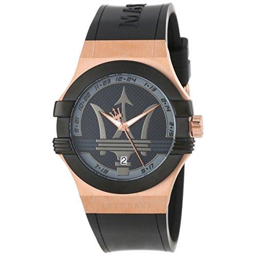 maserati-r8851108002-reloj-de-cuarzo-para-hombre-con-correa-de-goma-color-negro
