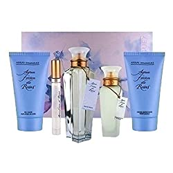 Adolfo Dominguez Perfume s...