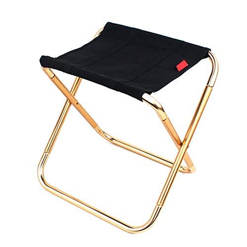 Pliable Pliable Chaises Pliable Pliable Chaise Chaises Chaises Chaise Chaises Aluminium Aluminium Chaise Aluminium lJ3u1FKTc