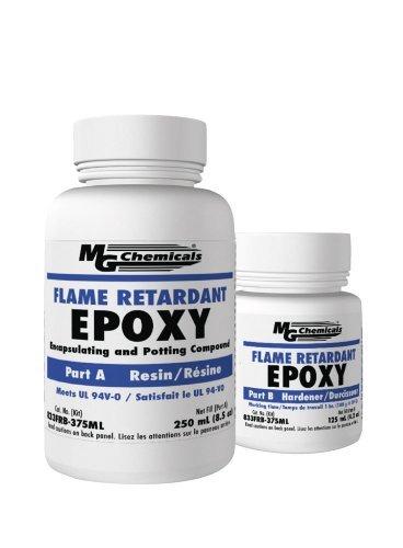 mg-chemicals-833frb-ignfugo-adhesivo-epoxi-375-ml-lquido-yogastudio-mg-chemicals