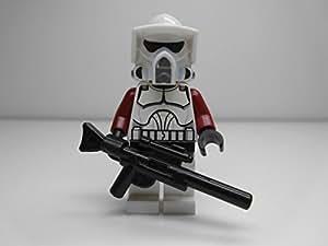 LEGO Star Wars: ARF Trooper - Elite Clone Trooper Mini-Figurine