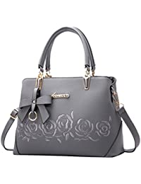 b3dd4d1b2e3c5 Suchergebnis auf Amazon.de für  Rosa - Handtaschen  Schuhe   Handtaschen