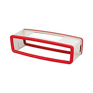 Bose Soft Cover for Soundlink Mini - Red