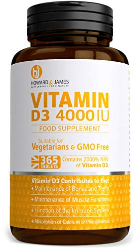 is 4000 iu of vitamin d3 too much livestrongcom - 277×500