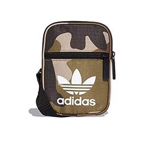 adidas Festival Camo Bag Mini Bag Tasche