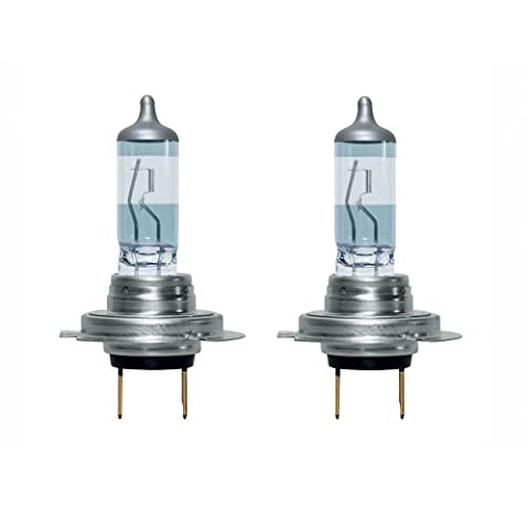 """Osram Night Breaker Plus 64210NBP H7 12V 55W Twin Pack of Headlight Bulbs """"discontinued by manufacturer"""""""