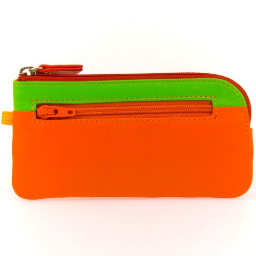 mywalit-267-clave-coin-holder-jamaica-talla-unica