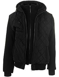 714df2728a Amazon.co.uk  Firetrap - Coats   Jackets   Men  Clothing