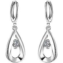 Ohrringe günstig  Suchergebnis auf Amazon.de für: Ohrringe Silber Günstig